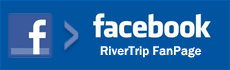 FaceBook-RiverTrip
